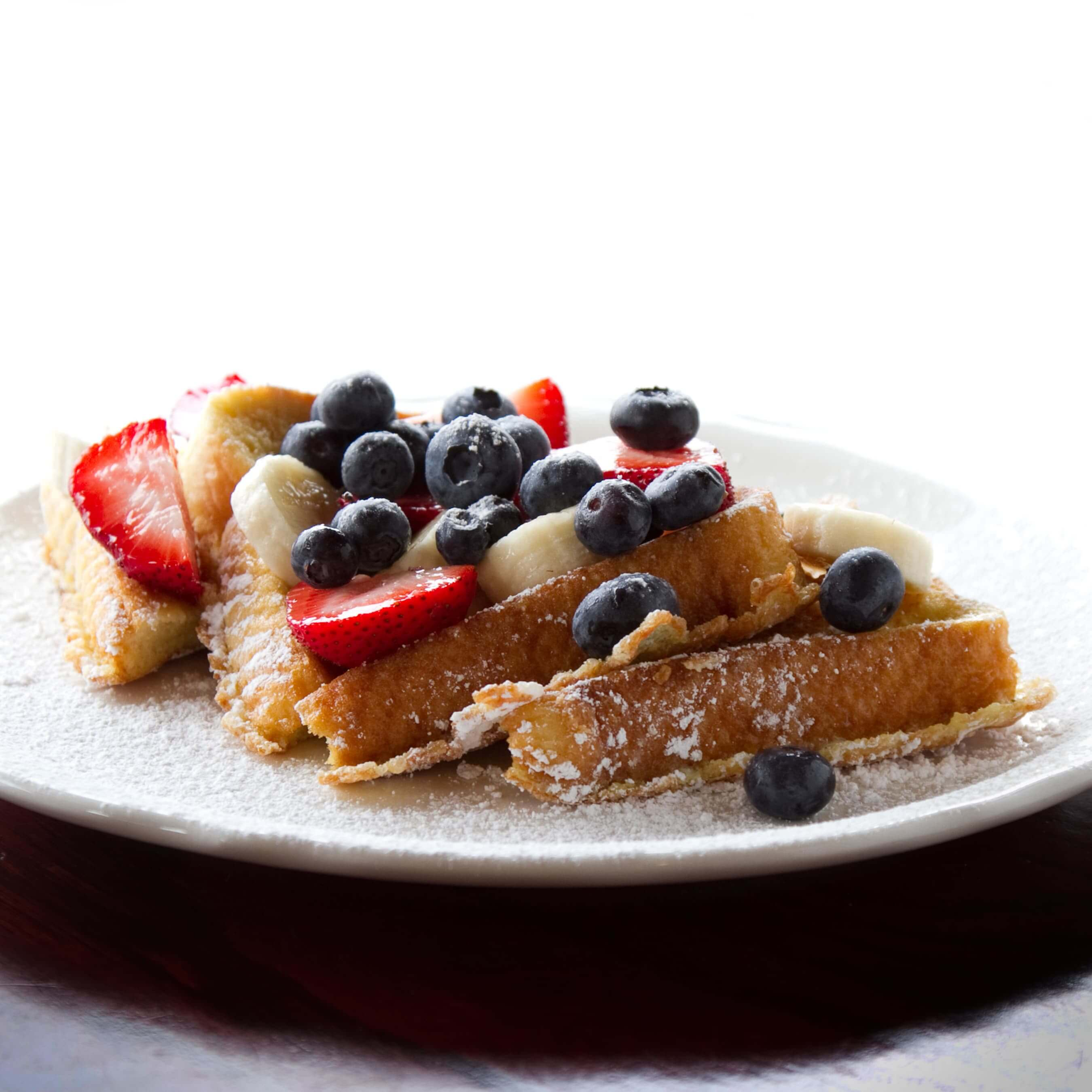 Serving Award Winning Breakfast Lunch Cuisine Including The World Famous Baked Le Pancake And Fresh Dutch Babies Enjoy Them With Richard Walker S Kona
